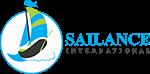 Sailance