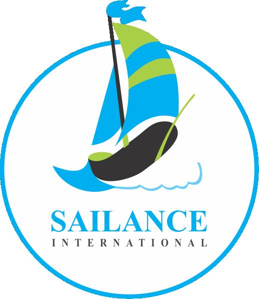 Sailance-Sailance